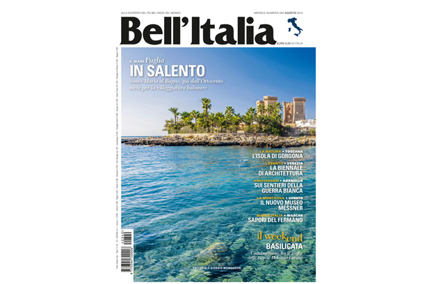 S_bellitalia_agosto14_saffo