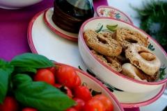 antica dimora dei pepe colazioni salento pescoluse al mare (6)